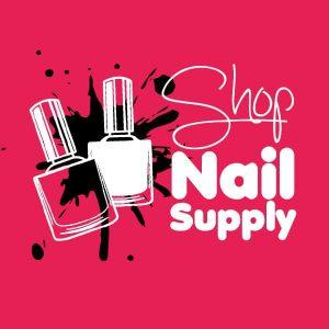 Nail Salon World