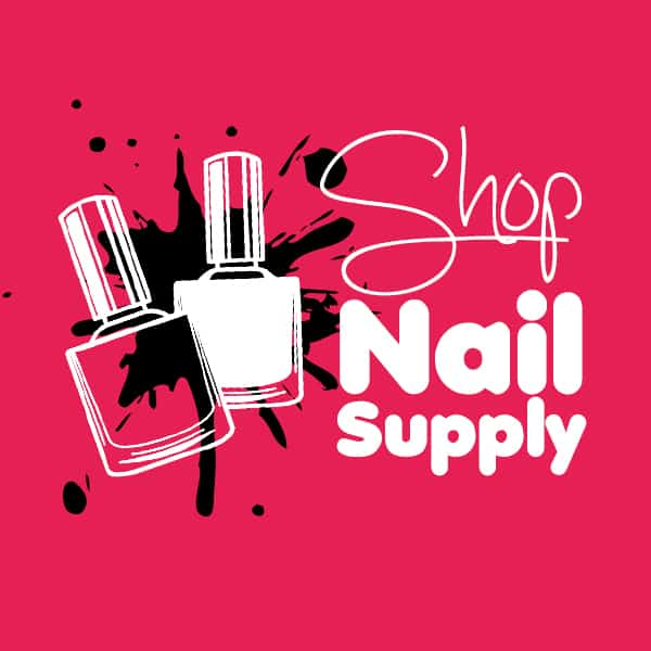 Shop Nail Supply