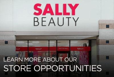 Beauty Store Toronto