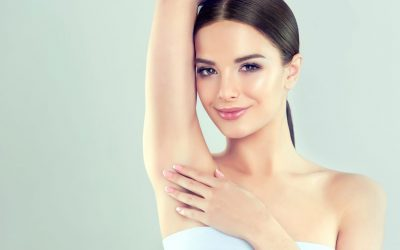 The Differences Between Hair Removal By Hard Wax, Soft Wax And Sugaring