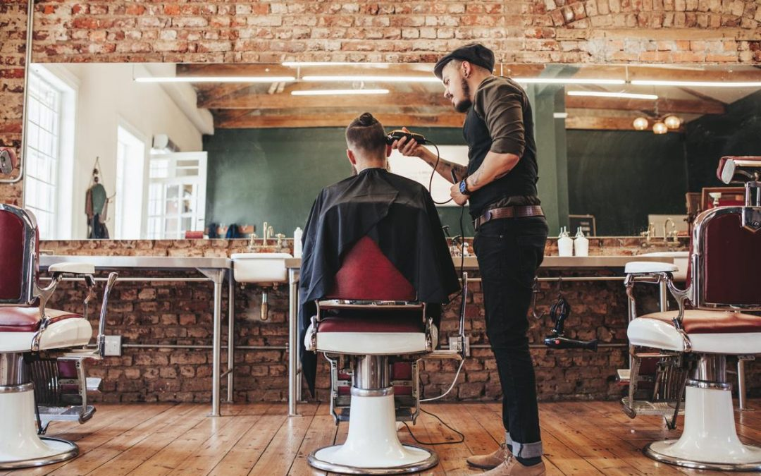 The Best Barber Supply Shop In Canada