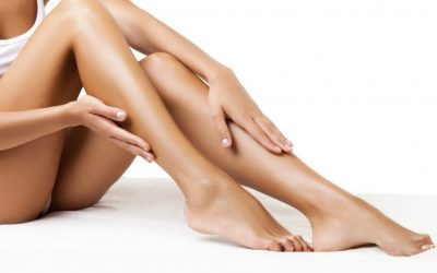 Waxing Supplies For Every Salon In Canada