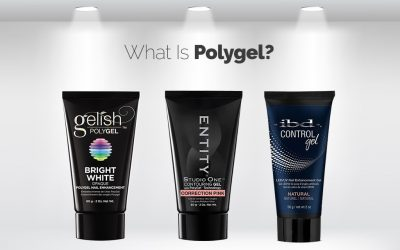What Is Polygel